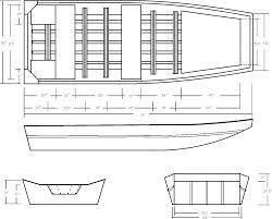 17 best ideas about jon boat on pinterest