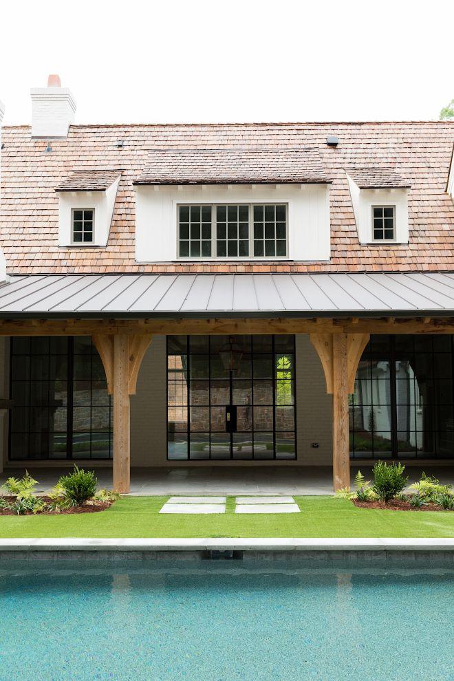 39++ English modern farmhouse ideas in 2021