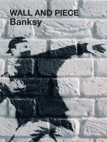 Wall and Piece by Banksy http://www.amazon.com/dp/1844137872/ref=cm_sw_r_pi_dp_HWzNub15GC7KM