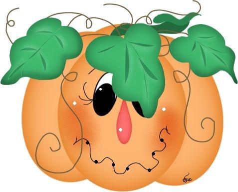 1022 best Autumn Clip Art and Images images on Pinterest ...