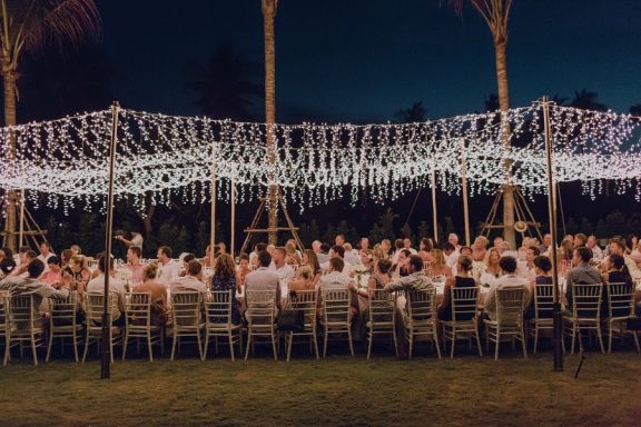 Koh Samui Thailand Wedding