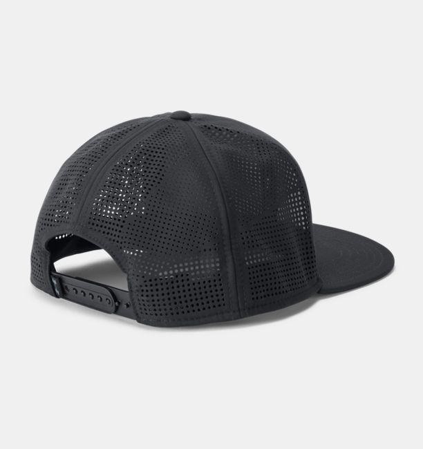 purchase cheap 67e99 d66ab Men s MLB SuperVent Cap, Black , , Black , Click to view full size