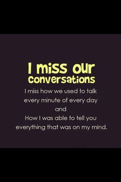 Missing Someone Special Quotes Quotes Miss You Missing You