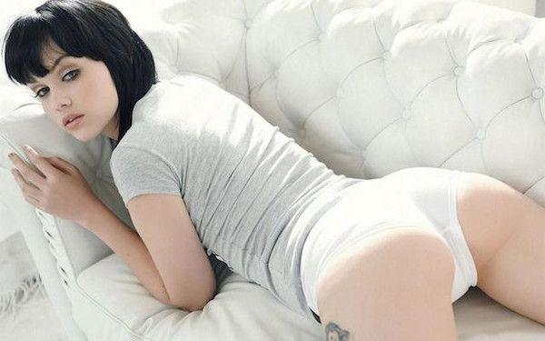 Las 7 experiencias sexuales que toda mujer debería probar (al menos una vez en su vida). ¿Estás  - See more at: http://www.sensualove.com/blogs/noticias/65730563-las-7-experiencias-sexuales-que-toda-mujer-deberia-probar-al-menos-una-vez-en-su-vida