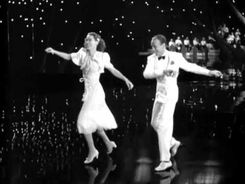 Begin the Beguine - Broadway Melody of 1940