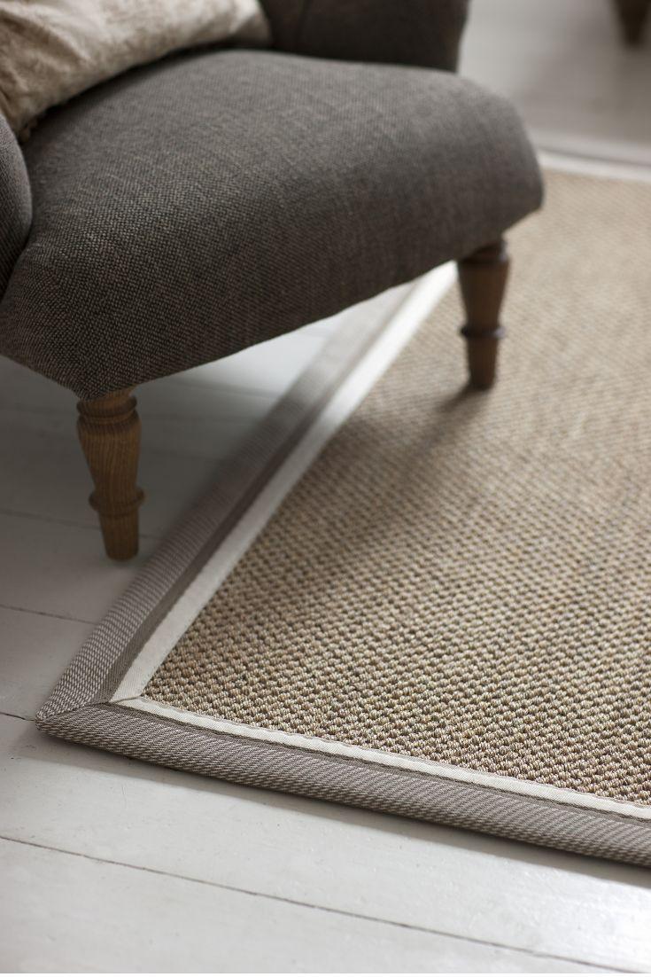 Sisal Malay Tigers Eye Carpet Sisal carpet, Alternative
