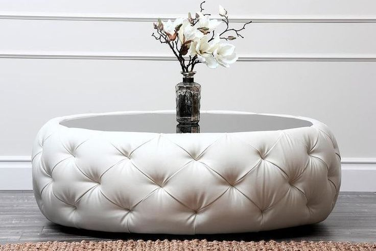 Decorating Living Room with Cool Ottoman Coffee Table Leather Ottoman Coffee Table, Ottoman Coffee Table, Round Ottoman Coffee Table, Storage Ottoman Coffee Table, Tufted Ottoman Coffee Table - http://evafurniture.com/decorating-living-room-with-cool-ottoman-coffee-table/        googletag.cmd.push(function()  googletag.display('div-gpt-ad-1471931810920-0'); );    Decorating Living Room with Cool Ottoman Coffee Table – Ottoman is special furniture we can place in