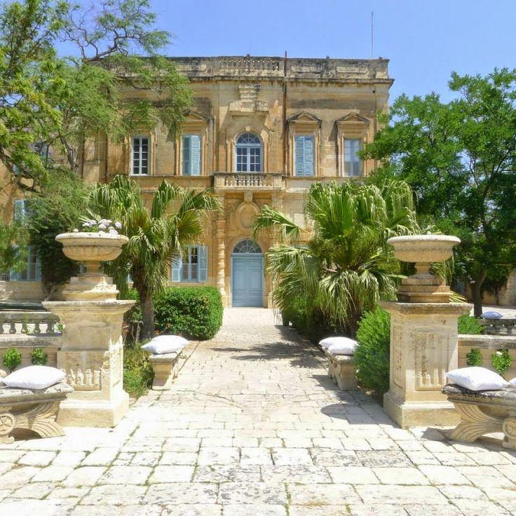40 Best Images About Wedding Venues Malta On Pinterest
