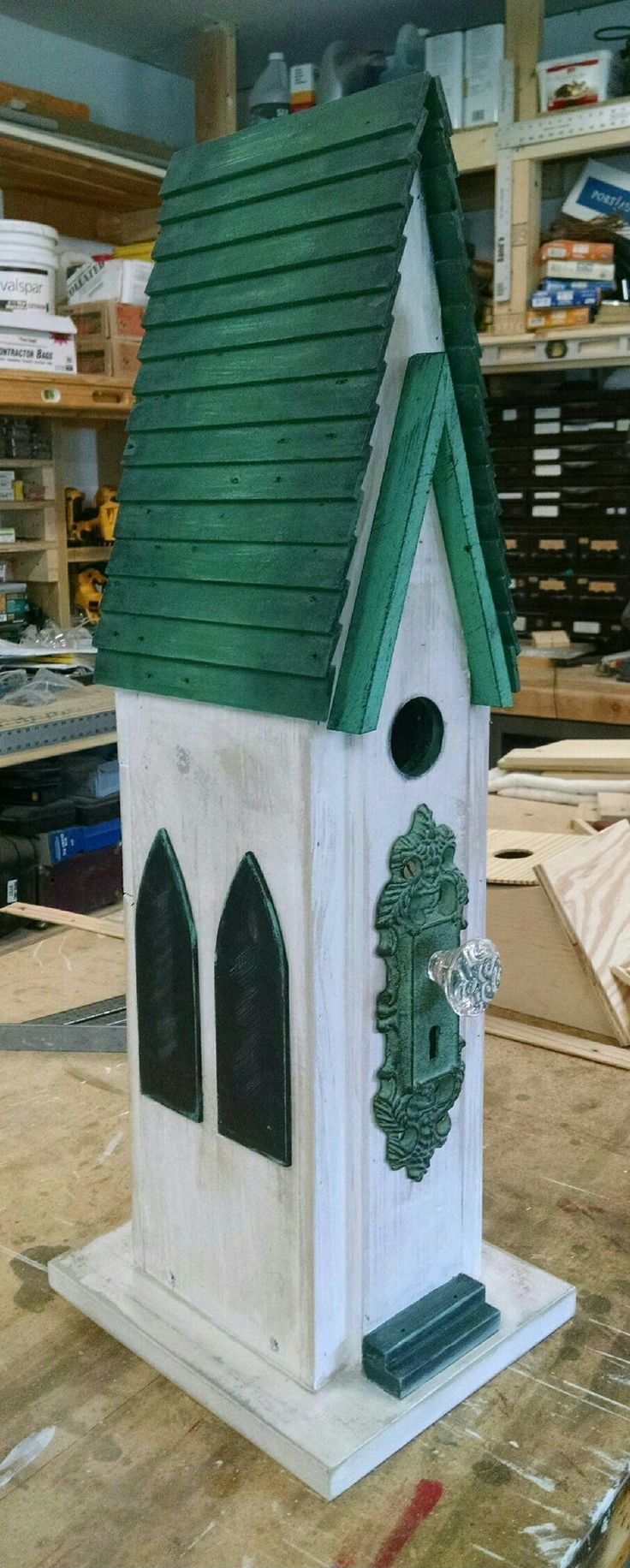 841 best Bat, Bee, Bird & erfly images on Pinterest | Bird ... Bee Houses Designs on signs designs, beehive plans and designs, box house designs, luxury pool house designs, food designs, cat house designs, bird designs,
