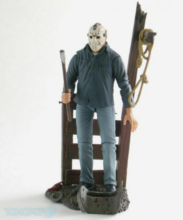 20 Best Sideshow Collectibles Owned Images On Pinterest