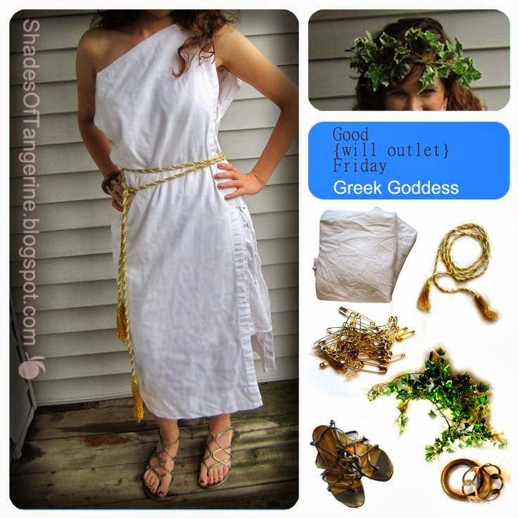 greek+goddess.jpg (736×736)