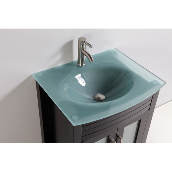 Catlamb Home Design – The best way to find bathroom vanities with tops and sinks and faucets is by going online. For you to know there are hundreds of online stores available today offering amazing offer on these items.