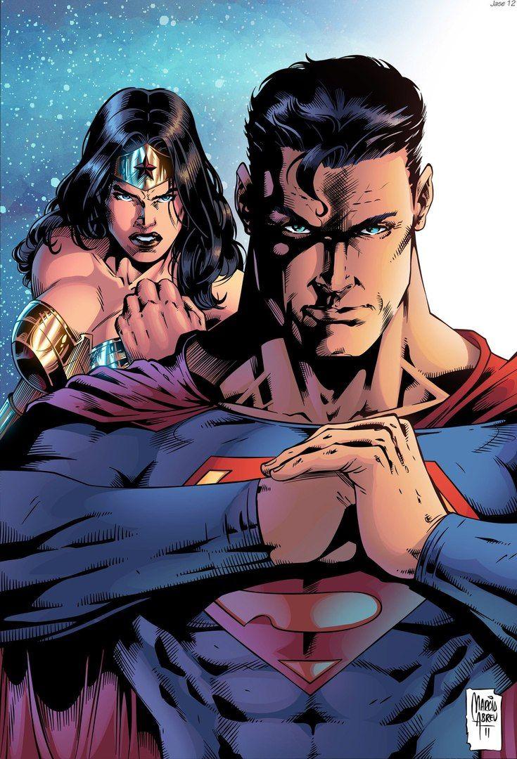 Комиксы: Агенты Щ.И.Т. Капитан Америка Люди Икс
