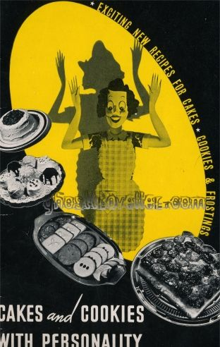 food in the 1930s A '30's world-- what did people eat in the 1930's food in the 1930's was freshly prepared by comparison to today's fast food mentality.