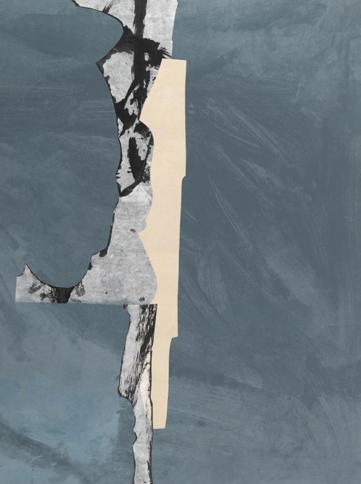 """Untitled"" by Carol Keller"