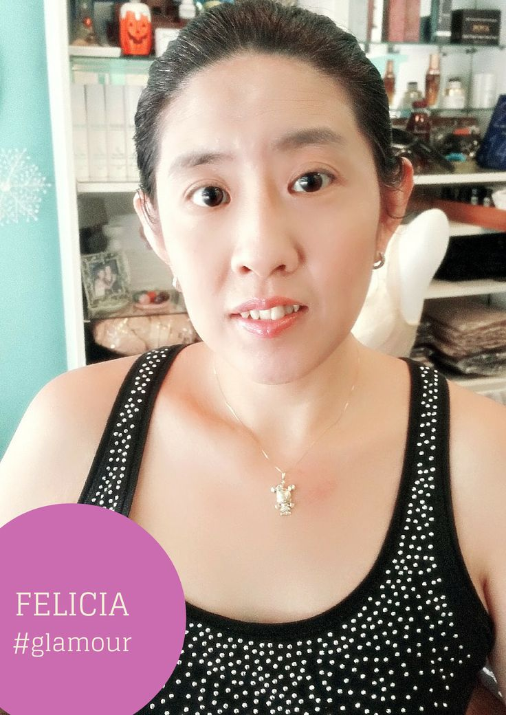FELICIA (1)