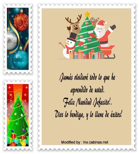buscar dedicatorias para enviar en Navidad empresariales,descargar textos para enviar en Navidad empresariales por whatsapp: http://lnx.cabinas.net/mensajes-de-navidad-para-mi-jefe/
