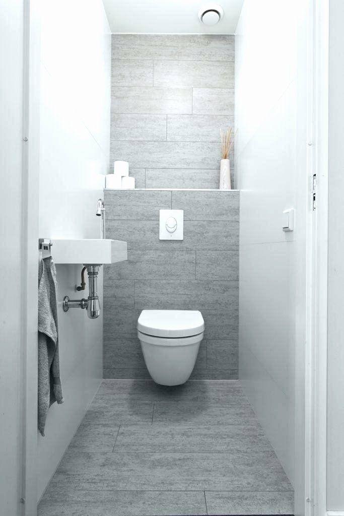 Bathroom Design Tool Home Depot Fresh Home Depot Bathroom Design In 2020 Bathroom Design Small Small Toilet Design Small Space Bathroom