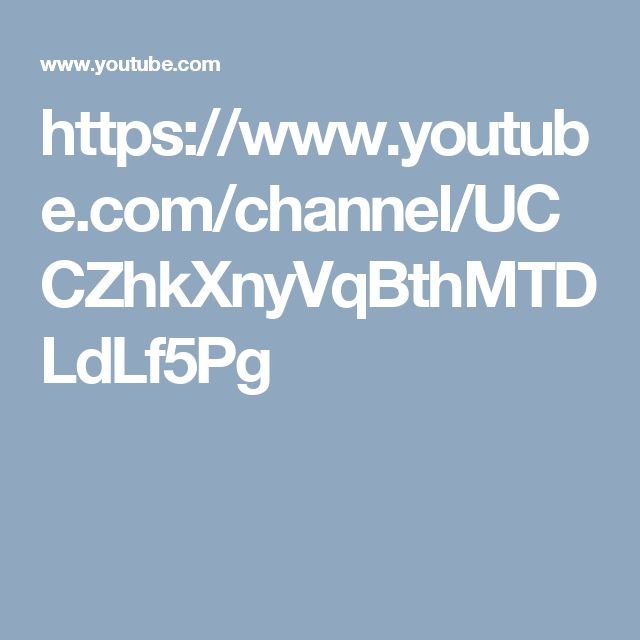 https://www.youtube.com/channel/UCCZhkXnyVqBthMTDLdLf5Pg In this channel you can see all about fun and funny videos