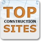 Top 100 DIY Sites for Home Improvement Fanatics – Construction Management Degree