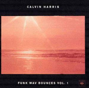 Calvin Harris Ft. Nicki Minaj  Skrt On Me