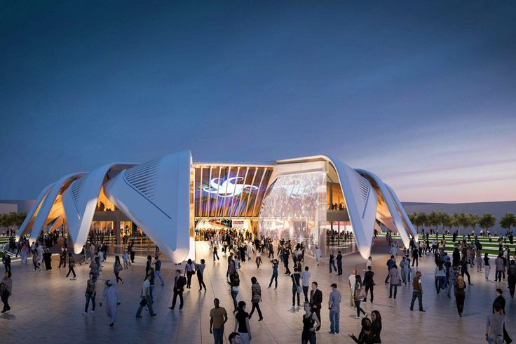 uae-pavilion-dubai-world-expo-2020-santiago-calatrava-architecture-news_dezeen_936_2
