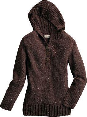 Cabela 39 s women 39 s kamet peak sweater women 39 s sweaters for Cabela s columbia shirts