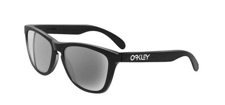 I still want these... But owning 2 pairs of Ray-Bans are they really necessary?