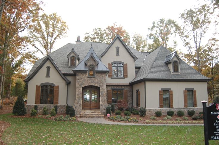 82 best exteriors images on pinterest asheville for Paint and wine raleigh