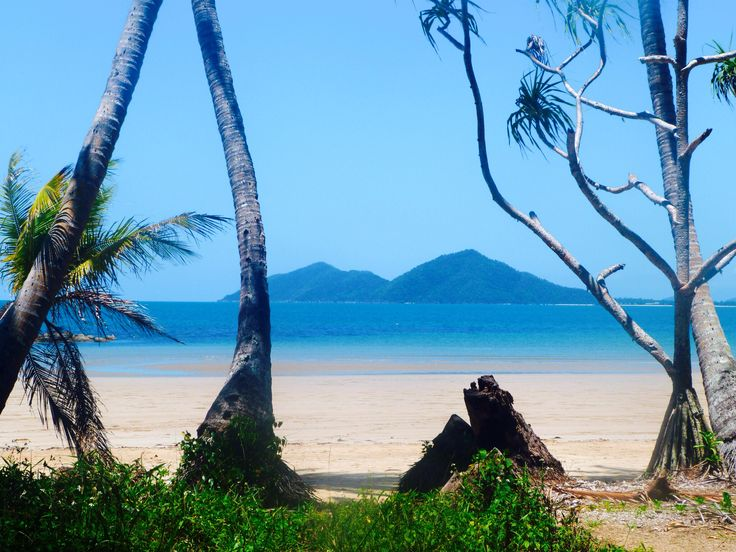 Dunk Island Holidays: 17 Best Images About Australie On Pinterest