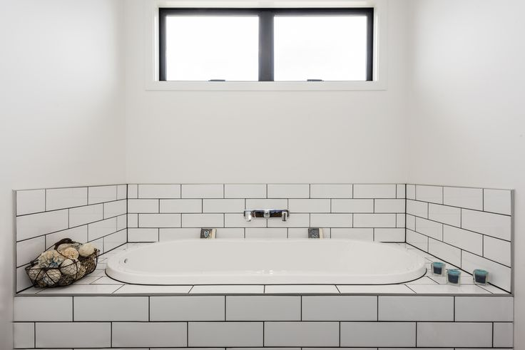 Raphael bath from Clearlite