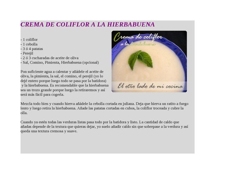 Recetario I Concurso FoodTravelandWine by Marcela Ochoa - issuu