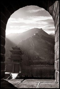 The Great Wall The Great Wall of China The new seven wonders of the world. We offer luxury private package great wall tours  http://www.bestbeijingtours.com pingxin008@aliyun.com +8618601906978
