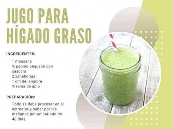 Banana Apple Smoothie Clean Eating Snacks Recipe Detox Juice Healthy Juices Juice Cleanse Recipes