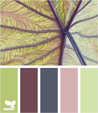 1000 bilder zu farben auf pinterest wandfarbe farbt ne. Black Bedroom Furniture Sets. Home Design Ideas