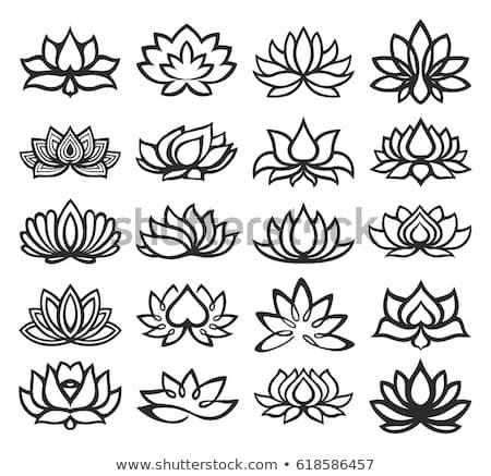 Trouvez des images vectorielles de Vector set of lotus icons en HD et des millions d'autres photos, illustrations et images vectorielles de stock libres de droits dans la collection Shutterstock. Des milliers de nouvelles images de grande qualité ajoutées chaque jour.