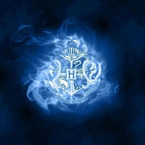 17 Best images about HOGWARTS UNITY on Pinterest   Watercolor print Ravenclaw and Crests