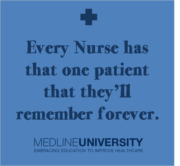 my goal of becoming a nurse The amount of unknowns standing between you and your goal of working as a  registered nurse (rn) can make it seem like nursing school is.
