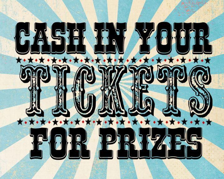 prizes-sign.png 720×576 pixels
