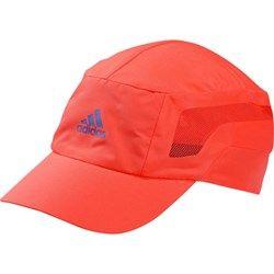 Czapka z daszkiem Adidas - hurtowniasportowa.net