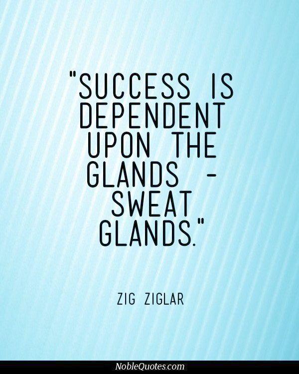 Zig Ziglars Little Book Of Big Quotes See You At The Top Buy Online