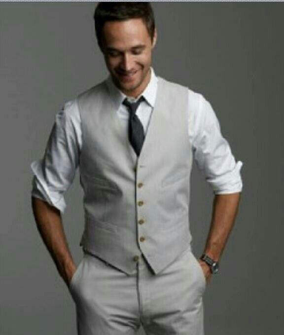 21 best images about Nice vests on Pinterest | Herringbone suit ...