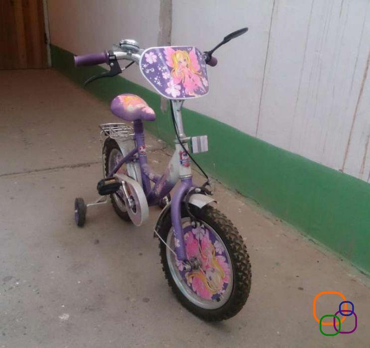 Детский мир | Детский транспорт, Я: Продаю