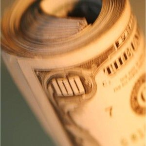 Tips on Making Money From ClickBank