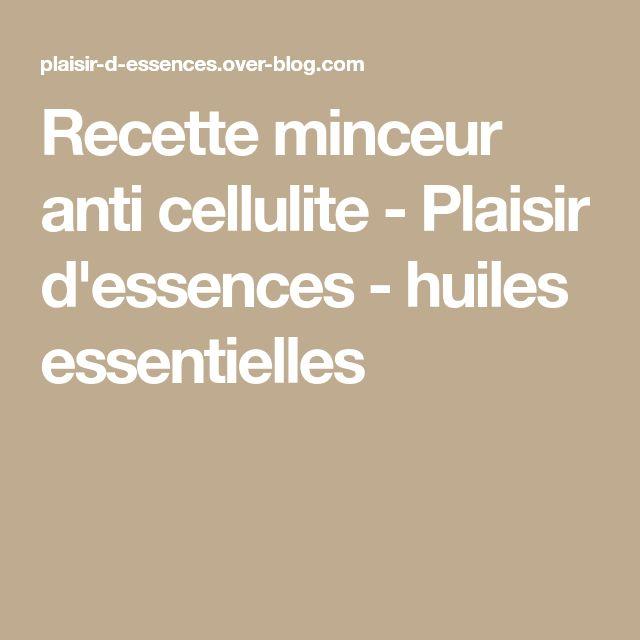 Best 25+ Anti cellulite ideas on Pinterest   Perte de la
