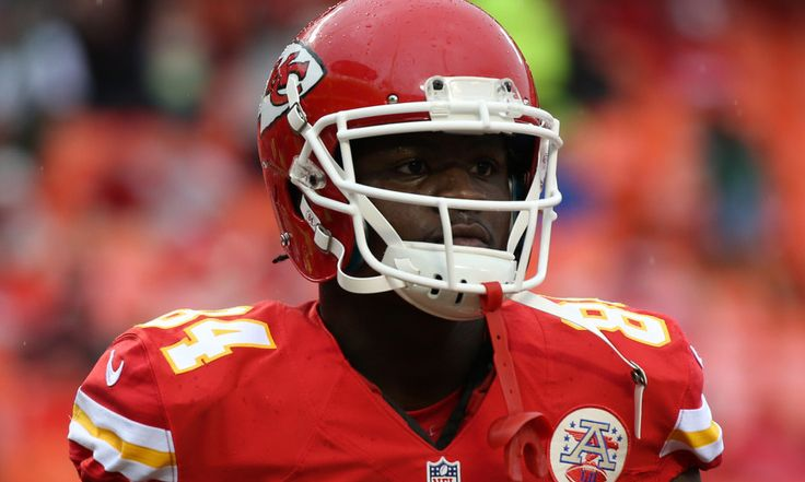 """Report: Chiefs' TE Demetrius Harris arrested = According to a report from KCTV out of Missouri, Chiefs' TE Demetrius Harris was arrested yesterday afternoon. Details are sparse, but the news report reads as follows: """"Kansas City Chiefs tight-end Demetrius Harris was arrested Tuesday afternoon in Bates County. Harris, 25 was arrested at 4:22 p.m. on suspicion of….."""