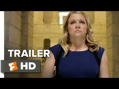 God's Not Dead 2 Official Trailer #1 (2016) - Melissa Joan Hart, Jesse Metcalfe Drama HD