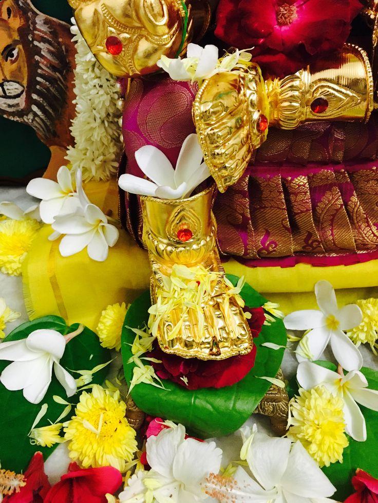 Mehndi Jhoola Decoration : Best images about puja decorations on pinterest