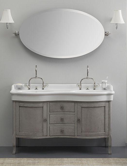 Http://news.archiexpo.es/press/bleu provence/lavabo doble hermoso ...