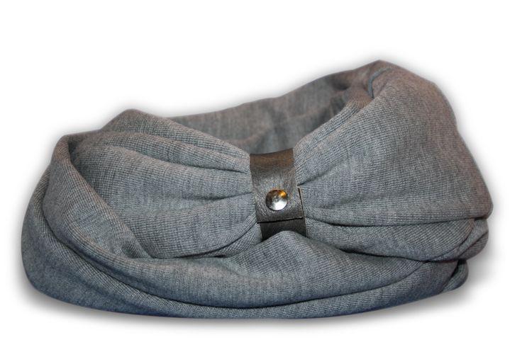 prachtige handgemaakte sjaals! www.havik-spijker.com